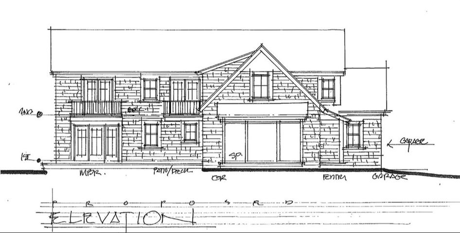 Contemporary Ranch Home Layout Plans Html on ranch blueprints, simple ranch floor plans, simple square house floor plans, ranch home design plans, simple one floor house plans, ranch home drawings, ranch home floor designs, ranch home interior, ranch home floor plans, ranch home pricing, ranch home construction plans, simple home floor plans, ranch house plans, ranch home elevations,
