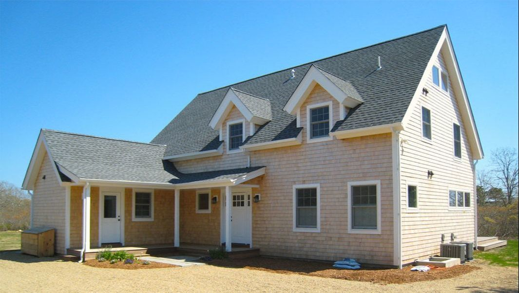 Vineyard Meadow (A00148) - 2,697 sq. ft. Martha's Vineyard, MA